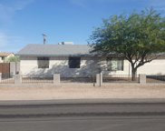 10504 E Boulder Drive, Apache Junction image
