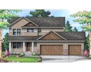 Lot 9, Bl 1 170th  Avenue NE, Columbus image