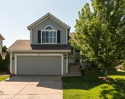 8656 Wildrye Circle, Parker image