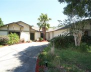 872 Huckleberry Lane, Winter Springs image