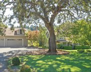 1225  Summit Lake Drive, Angwin image