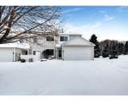 426 Leeward Trail, Woodbury image