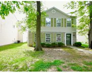 3255 39th  Street, Indianapolis image