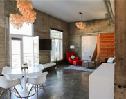 410 5th St Unit 402, Austin image