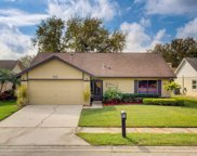 3968 103rd Avenue N, Clearwater image