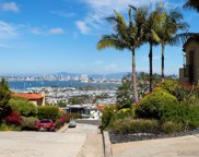 3243 Harbor View Dr, Point Loma (Pt Loma) image