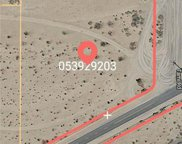 5392920 N/A, Newberry Springs image