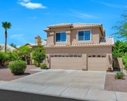 3834 E Hiddenview Drive, Phoenix image