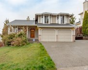 1908 S 375th St, Federal Way image
