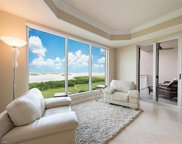 4951 Bonita Bay Blvd Unit 1104, Bonita Springs image