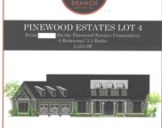 5904 Pinewood Rd - Lot 4, Franklin image