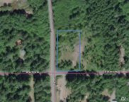 17 E Go Onna Dr, Quilcene image