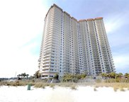 8500 Margate Circle Unit 2104, Myrtle Beach image