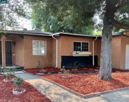 947 Carpino Ave, Pittsburg image