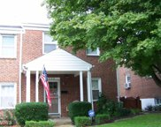 123 CHERRYDELL ROAD, Baltimore image
