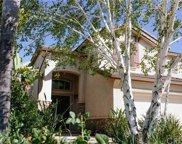 26002 Potter Place, Stevenson Ranch image