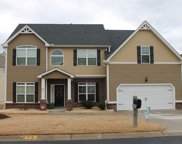 604 Tulip Tree Lane, Simpsonville image