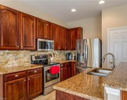 24490 Wallaby LN, Punta Gorda image