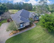 1372 EAGLE CROSSING DR, Orange Park image