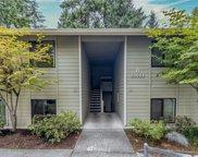 22003 56th Avenue W Unit #B202, Mountlake Terrace image