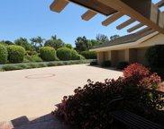 1263     Vista Del Cima, Camarillo image