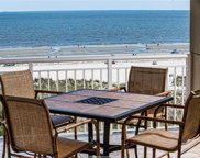 164 S Shore Drive Unit #501, Hilton Head Island image