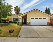 1540 West Kavanagh Avenue, Tracy image