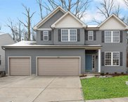 380 Victory Heights  Drive, Wentzville image