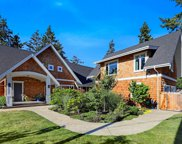 811 Wright  Rd, Parksville image