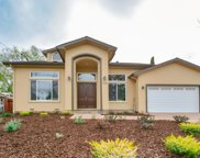 238 Rutherford Ave, Redwood City image