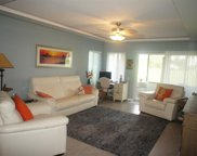 7402 Lake Breeze DR Unit 112, Fort Myers image