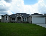 10849 Masters Drive, Clermont image