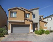 7057 MILLERS RUN Street, North Las Vegas image