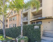 2255 Showers Dr 252, Mountain View image
