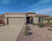 1440 S Apache Drive, Apache Junction image