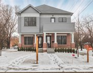 650 13th  Street, Indianapolis image
