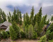 Lot 6 S Sandy Shores Ln, Priest Lake image