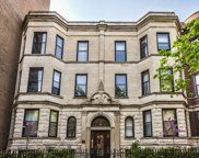 823 West Lakeside Place Unit 3W, Chicago image