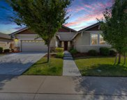 12346  Little Dome Way, Rancho Cordova image