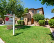 64 S Nevada Way, Gilbert image