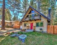2458 Cougar, South Lake Tahoe image