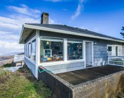1093 8th St Nw, Lincoln City image