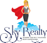 Sky Realty of New Hampshire