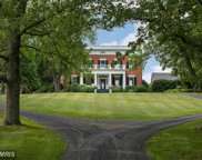 22439 GREENGARDEN ROAD, Upperville image