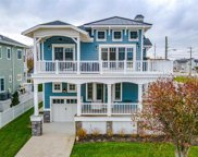 8400 2nd Ave, Stone Harbor image