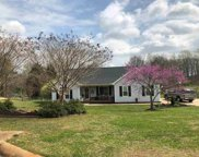 211 Red Fox Lane, Chesnee image