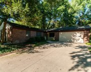 10396 Orchard Park W Drive, Indianapolis image