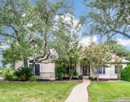 29742 Fairway Vista Dr, Fair Oaks Ranch image