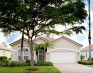8685 Nottingham Pointe Way, Fort Myers image