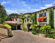 14633 Round Valley Drive, Sherman Oaks image